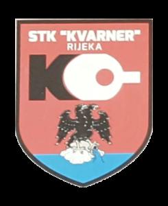 STK Kvarner